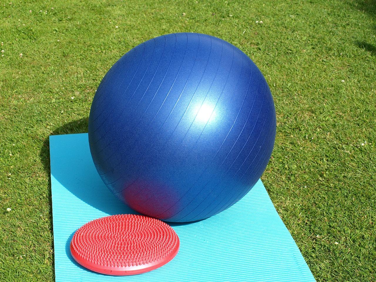 体幹トレーニングの嘘と本当まとめ 効果はあるの?ないの?