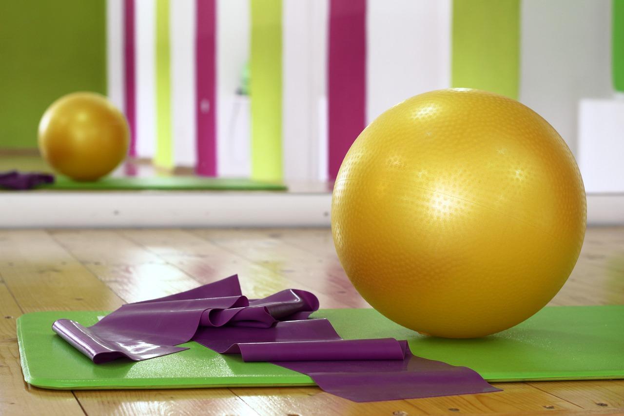 体幹トレーニングの嘘と本当① フィードフォワード機構