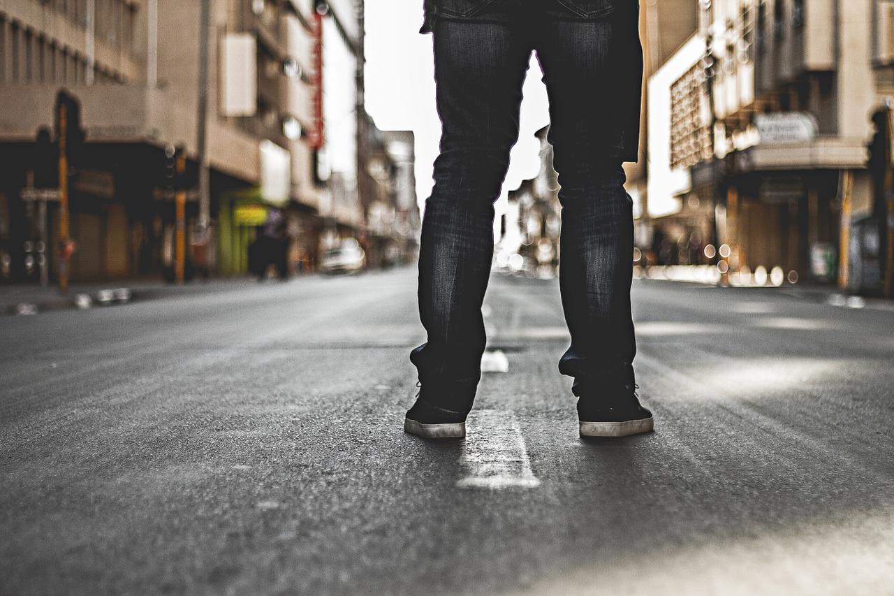 徹底的に脚を太くしたいなら内転筋群を鍛えるアダクションを取り入れよう
