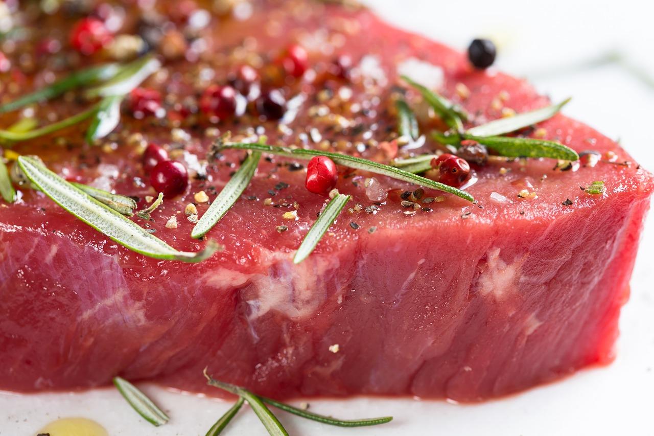 筋トレの効果を高めたいならタンパク質の品質にもこだわる