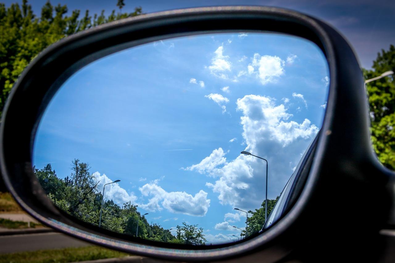 フォームチェックは鏡を見て行うべきか?動画を撮って行うべきか?
