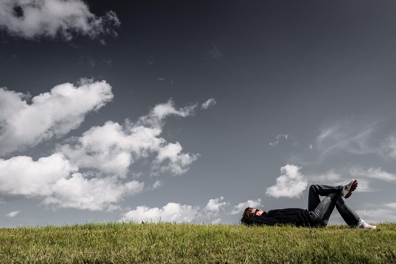 【アスリート】競技力向上 実践編⑥ セット間休憩時間とトレーニング時間の調整