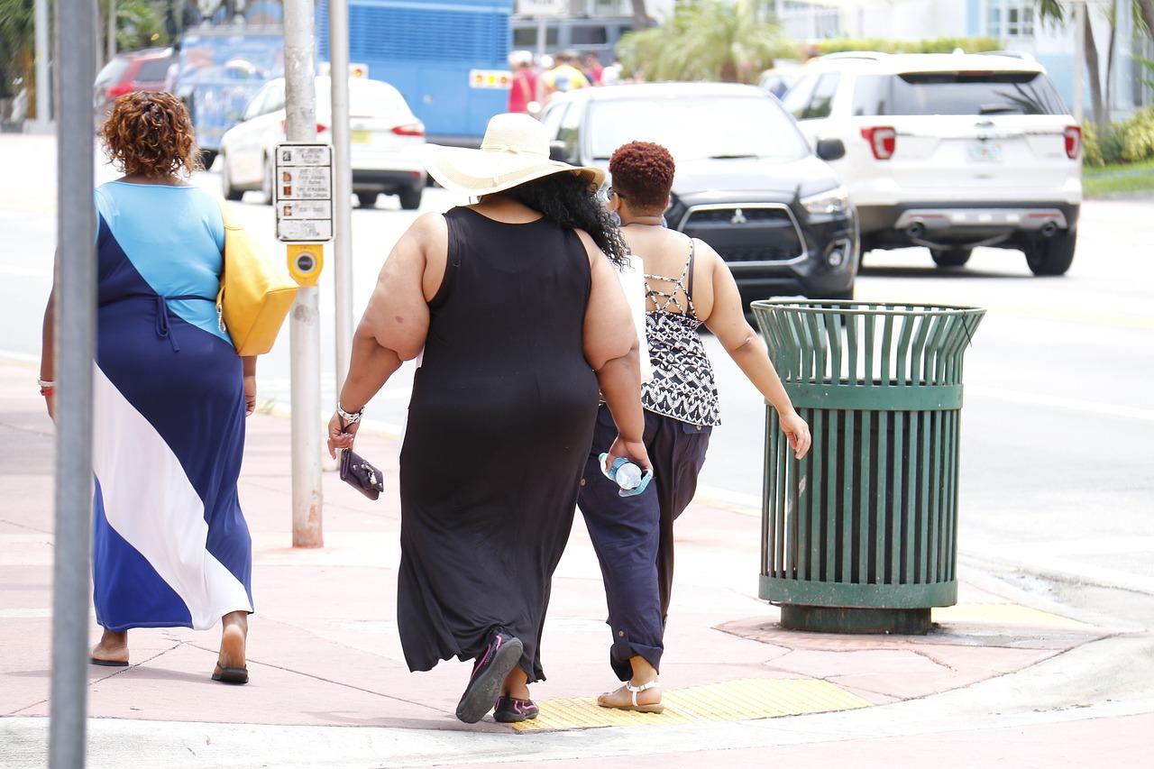 筋肉をつけながら体脂肪を落とす(減量)ことは可能か?