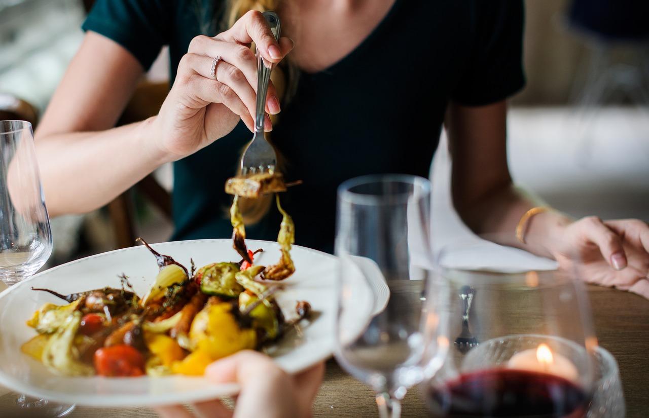 食事制限が辛い時はメリットではなくベネフィットを再認識しよう