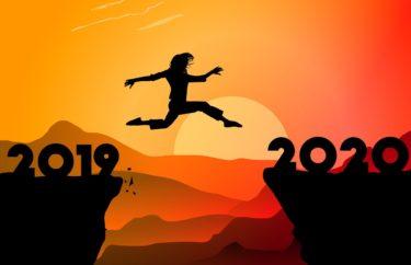 2019年を振り返って オススメしたい記事3選