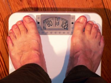 ダイエットを目的とした(パーソナル)トレーニングにおける測定項目